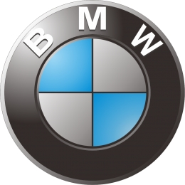 The Best Bmw Repair Services At Autos Of Europe Manchester Mo