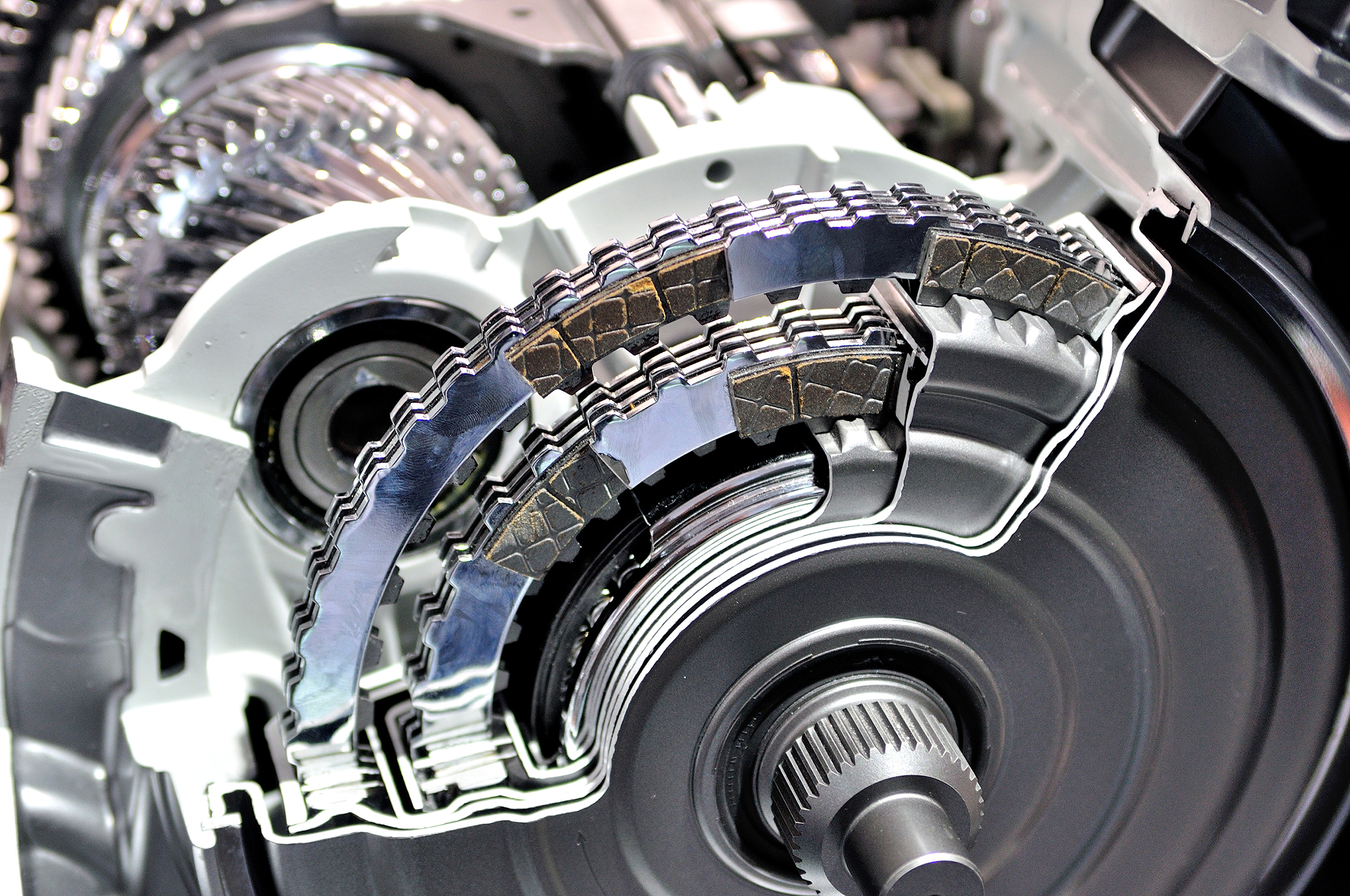 How Much To Rebuild A Transmission >> Transmission Rebuild Archives Autos Of Europe